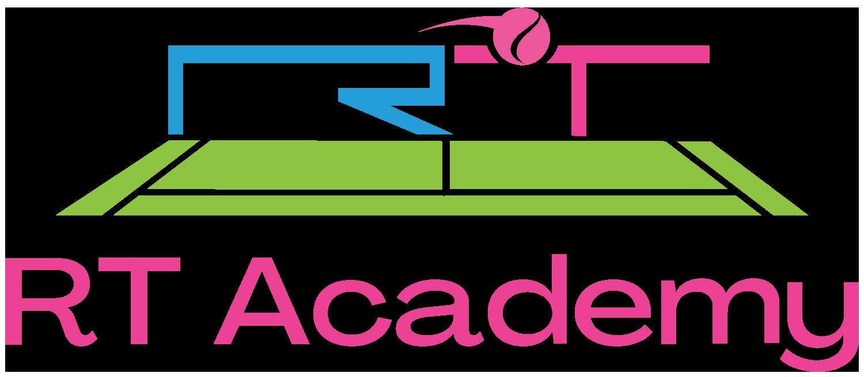 RT Academy