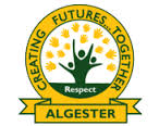 algester